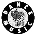 www.danceandexercisemusic.com